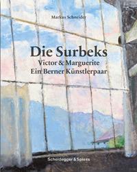 Markus Schneider: Die Surbeks
